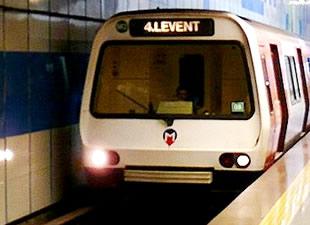 1 Mayıs'ta metro seferleri yapılacak mı?