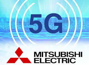 Mitsubishi ve NTT Docomo 5G denemelerine başlıyor