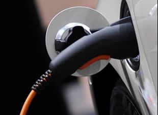Hacettepe'nin elektrikli arabası piyasaya çıkıyor