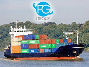M/V SIDER PANAREA isimli kargo gemisi, FG Denizcilik Şirketi'ne satıldı