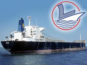 M/V NELVANA, sökülmek amacıyla Aliağa Gemi Geri Dönüşüm Bölgesi'ne satıldı