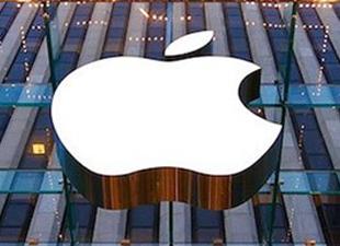 Apple'ın sır gibi sakladığı ürün çalındı