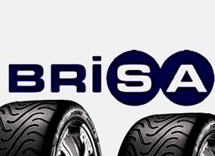 Brisa, ilk finansal sonuçları açıkladı