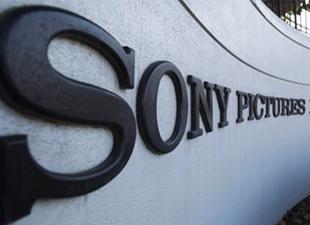 Sony'den dev zarar