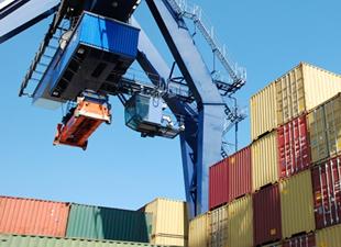 UİB'in nisan ihracatı düştü