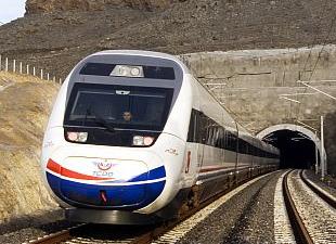 Demiryolu Altyapı Erişim Hizmetlerinde Düzenleme