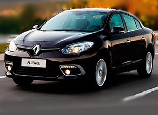 Renault'da Mayıs fırsatları