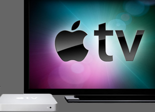 Apple, internet TV servisi sunacak