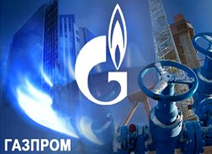 Rus devinden Türk şirketlere iyi haber