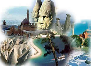 Turizmde 90 projeye yatırım teşvik belgesi çıktı
