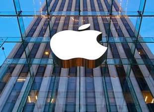 Apple, sektörün devlerine savaş açtı