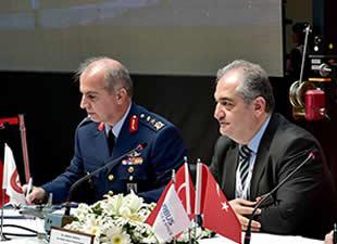 Airbus ile Türk Hava Kuvvetleri anlaştı