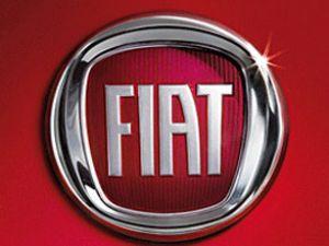 Fiat, Brezilya'da otomobil fabrikası kuracak