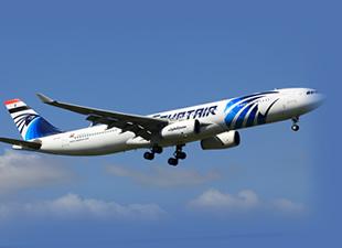 250 pilot istifasını geri çekti