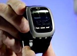 Swatch'tan 6 ay şarja gerek duymayan akıllı saat