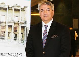 Nisan'da İzmir'in turizmi dibe vurdu