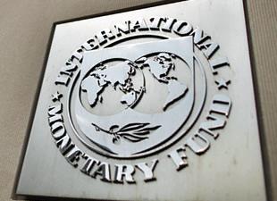 IMF, Türkiye'de büyümenin güçlü kalmasını bekliyor