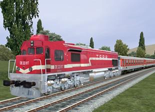 Doğu Karadenizli ihracatçı demiryolu istiyor