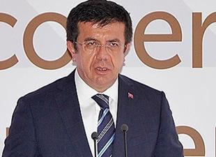 'Gümrük Birliği'nde Türkiye'nin istediği gibi uzlaştık'