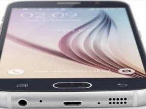 Galaxy S6'nın çakması 300 TL'den satılıyor