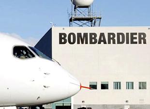 Havacılık devi bin 760 kişiyi işten çıkarttı