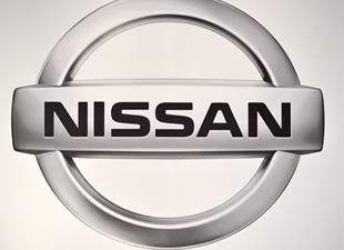 Nissan'ın kârı belli oldu