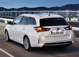 Hangi Toyota'lar geri çağrılacak?