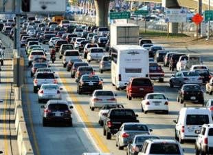 Dizel motorlu otomobil sayısı 3 milyonu geçti