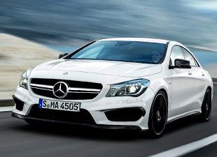 Mercedes'te Mayıs fırsatı