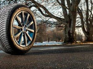 Michelin'in devrim yaratan teknolojisi
