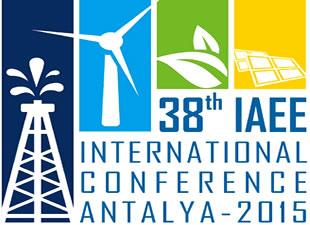 Enerjiye yön verenler Antalya'da buluşuyor