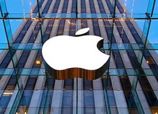 Apple artık bu cihazlara destek vermeyecek!