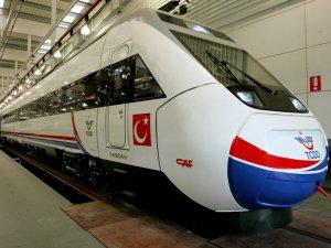 Yüksek Hızlı Tren'de fiyatı düşürelim önerisi