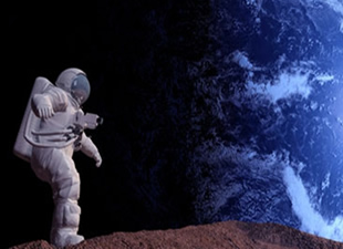 Uzaya 30 dakikalık turlar başlayacak