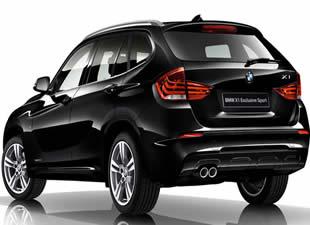 BMW rekor tazeleyecek