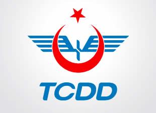 TCDD daimi işçi arıyor