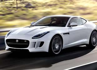 2015'te 500 Jaguar satacak