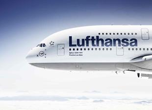 Lufthansa tüm pilotlarını kontrolden geçirecek
