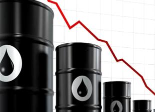 Petroldeki yükseliş bitti mi?