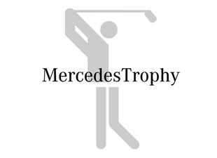 """Mercedes Trophy"""" 10 Yaşında"""