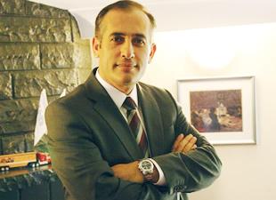 Türkiye-AB ticareti Bulgaristan gümrüğünde S.O.S veriyor