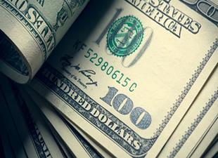Dolar yine yükselişe geçti