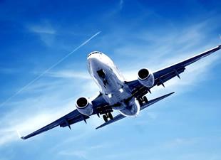 Uçak bileti alacaklara iyi haber