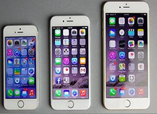 Apple hatasını kabul etti