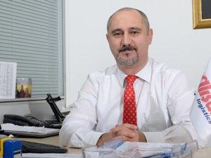 Alışan Lojistik, Balkanlar'da da zirveye oynuyor