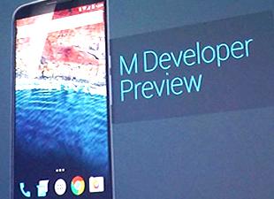 Android M'nin en dikkat çekici 5 özelliği
