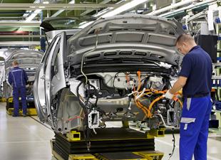 Otomotiv yan sanayinde yeni dönem