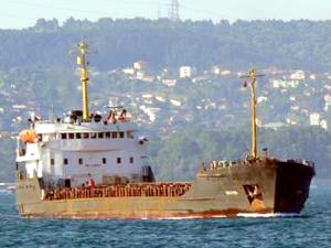 Türk limanlarına sefer yapan 30 yaş üstü nehir tipi gemiler, PSC denetimine tabii tutulacak
