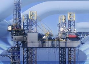 Türkiye-Yunanistan enerji işbirliğine onay