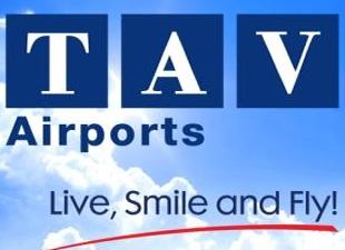 Medine Havalimanı'na Routes'tan ödül